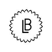 LooseBag Logo