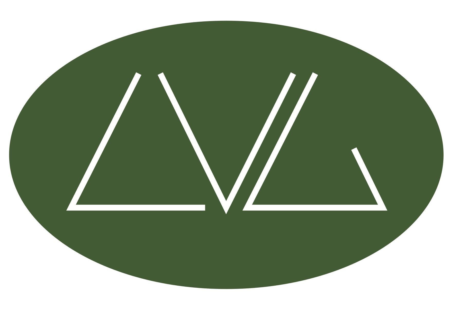 LVG Jewellery Logo