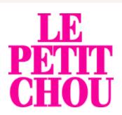Le Petit Chou Logo