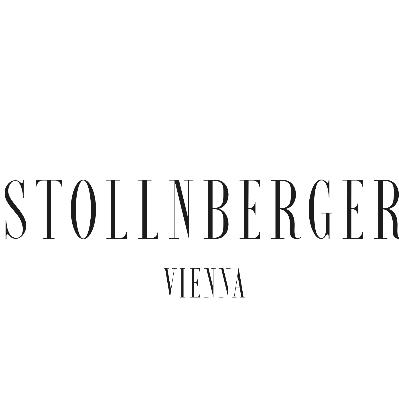 STOLLNBERGER Vienna Logo