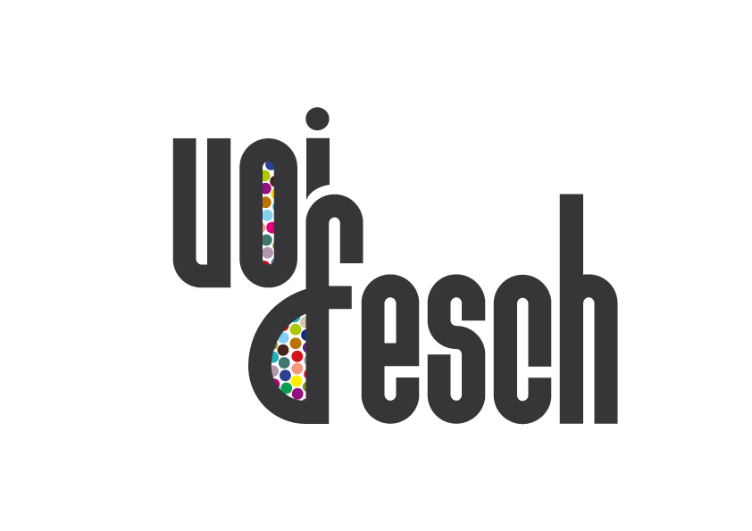VOI fesch Logo