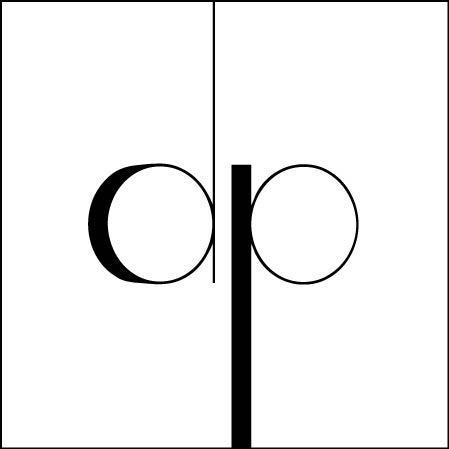 Daniela Paradeis Lingerie Manufaktur Logo