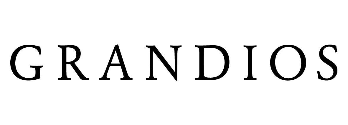 GRANDIOS Logo