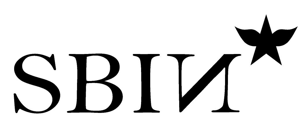 SBIN Logo