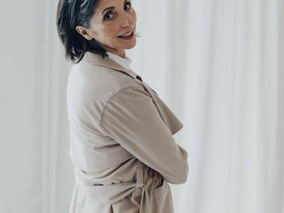 Manuela Schauer